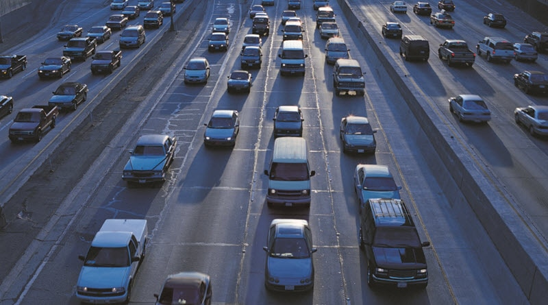 9 ways to manage commercial auto losses