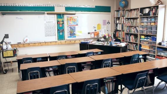 Reducing COVID-19 exposures in schools