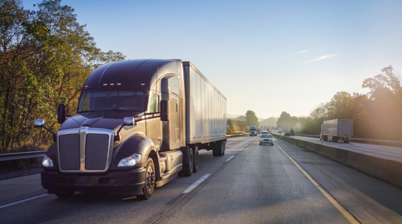 Commercial auto insurance trends in 2019