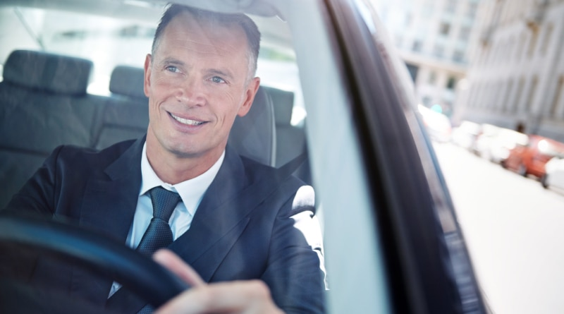 Personal vehicles and business liability: what risk managers need to know