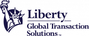 Liberty Global Transaction Solutions