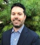 Photo of Jeff Schmidt
