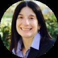 Photo of Sharon Adler