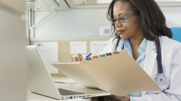 How healthcare companies can add critical protection with surety bonds